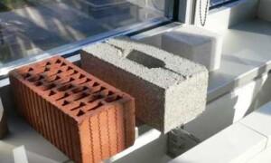 Кирпичная кладка стен – осваиваем традиционную технику строительства
