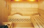 Печи для бани с теплообменником – две функции в одном отопительном приборе