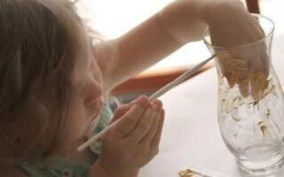 Обыденные вещи по-новому или как сделать стекло цветное самостоятельно?
