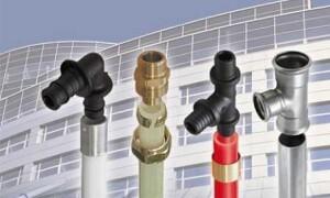 Какие трубы лучше для отопления, чтобы дом был теплым и уютным?
