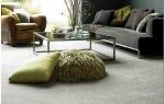Как правильно выбрать ковролин для дома. Плюсы и минусы ковролина