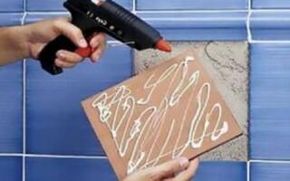 Инструкция по облицовке стен настенной плиткой