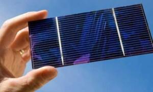 Солнечные батареи своими руками – высокие технологии у вас дома