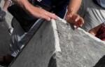 Облицовка мрамором – ход конём! Красиво, элегантно и полезно для здоровья