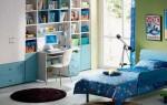 Идеи для детской комнаты – включаем фантазию и создаем