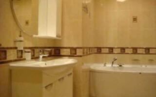 Водонагреватели и полотенцесушители для ванной