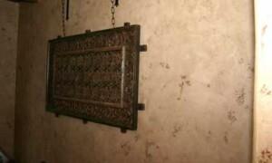 Венецианская штукатурка – античная красота прямо у вас в квартире