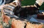 Технология кладки печей для мастеров на все руки
