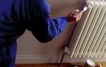 Краска для труб отопления – преображаем основные элементы системы